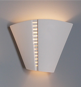 ADA Compliant Sconces & Lights