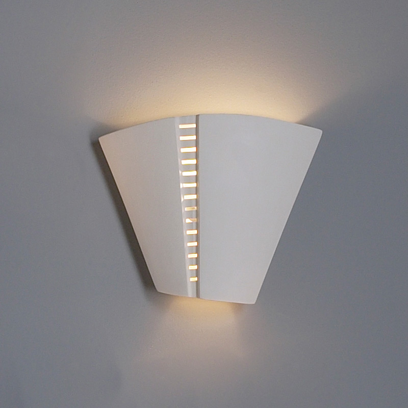 Modern Wall Sconces Contemporary