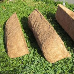 Standard Coconut Liners for Hayracks and Troughs