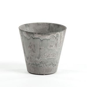 6in. Naples Planter
