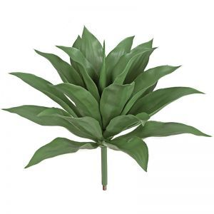 28.5in. Artificial Outdoor Rated Agave
