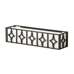 Solitaire Window Box Cages - Choose 7 Sizes