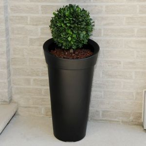 Prelude Modern Planter- 3 Colors