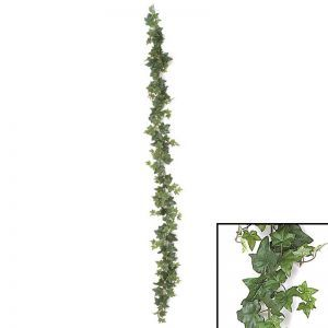 9' Garland Ivy, Indoor