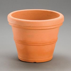 "Belaire 20"" Planter - Choose from 5 Colors"