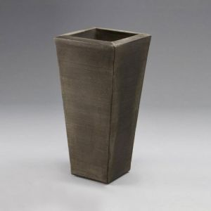 Chalon Tapered Planters - Choose from 2 Colors