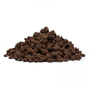 "GrowBrownie ""Crumbs"" Soil Amendment - 2 Cu Ft Bag"