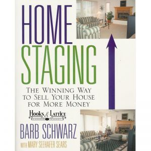 Home Staging- The Winning Way To Sell Your Home For More Money