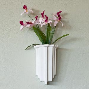Parc Place Wall Planter