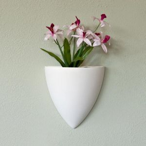 Portola Large Wall Planter