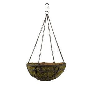 Macbeth Hanging Basket