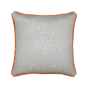 Cashmere Fog Pillow - 2 Sizes Available