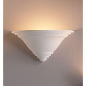 """12"""" Embellished Edging Traditional Wall Sconce"""
