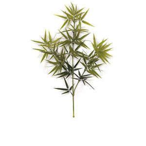 39in. Outdoor Rated Bamboo Branch
