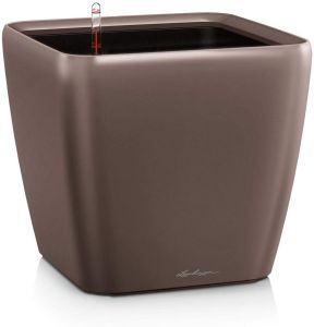 20in. Quebrado Self-Watering Planter