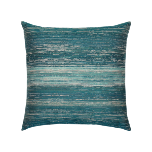 "Textured Pillow, 20"" x 20"" - 3 Colors Available"
