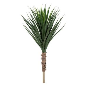 3 Foot Outdoor Rated Artificial Yucca Bush
