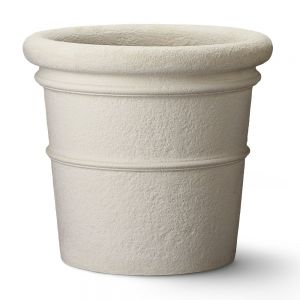Banded Planter - Choose From 2 Sizes