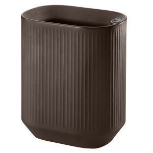 Self-Watering Mod Planter - 24 inches Tall - Choose from 7 colors