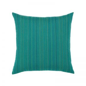 Eden Texture Outdoor Rated Pillow