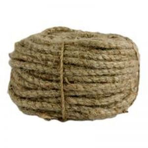 Extra Thick Jute, 50 feet