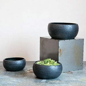 Hartland Planter Bowl (3 Sizes)