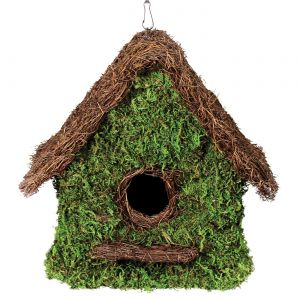 Large Maison Birdhouse