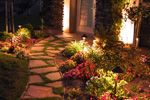 Outdoor Lighting Kits